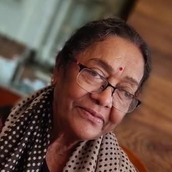 Manju Sengupta