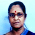 Mrs. Kalpana Dasgupta